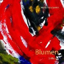 Burghardt, Norbert: Blumen - Stillleben
