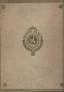 Arany János: Arany János összes munkái I-V. (4 kötetbe kötve)