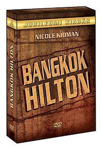 Bangkok Hilton - Díszdoboz (1-6. rész) - 2 DVD