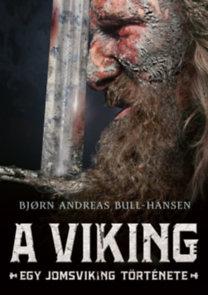 Bjorn Andreas Bull-Hansen: A viking