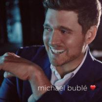 Michael Bublé: Love - deluxe CD