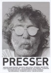 Presser Gábor: Presser könyve 1.