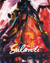 "Szilárdi Béla: ""Piramis"" (1994-1999)"