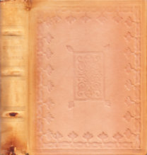 Bóta László; Varjas Béla: Cronica Tinodi Sebestien - Tinódi Sebestyén krónika (Bibliotheca Hungarica Antiqua II.) - Reprint, kísérőfüzettel
