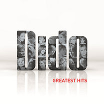 Dido: Greatest Hits (Deluxe)