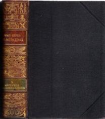 Marczali Henrik (szerk.): Nagy képes világtörténet 5.- A középkor II.: A hűbériség és a keresztes hadjáratok kora
