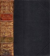 Marczali Henrik (szerk.): Nagy képes világtörténet 8.- Az ujkor II.: Az ellenreformatio kora