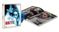 Elemi ösztön - limitált, digibook változat (SC gyűjtemény 6.) - Blu-ray