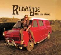 Rudán Joe: Még egy tárral - DIGI CD