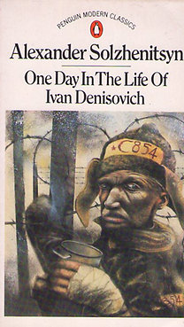 have at least one other person edit your essay about one day in essay one day in the life of ivan denisovich mccain
