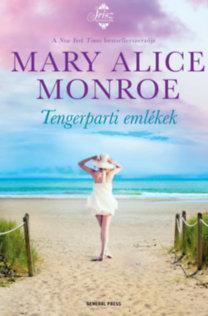Mary Alice Monroe: Tengerparti emlékek