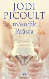 Jodi Picoult: Második látásra