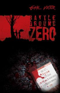 Gaál Viktor: Battleground Zero