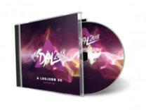 A DAL 2018 - A legjobb 30 - Dupla CD