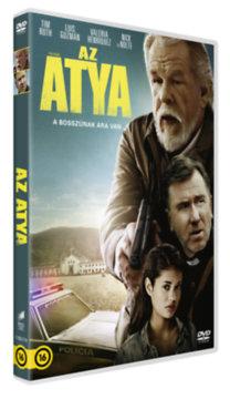 Az atya - DVD