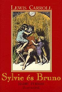 Lewis Carroll: Sylvie és Bruno