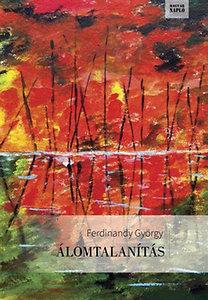 A szerző legújabb kötetében a társkeresés és a párválasztás tematikáját járja körül.