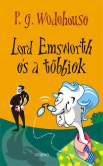 P. G. Wodehouse: Lord Emsworth és a többiek