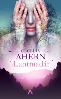 Cecelia Ahern: Lantmadár
