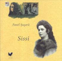 Pavel Susara: Sissi