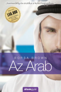 Borsa Brown: Az Arab (Arab 1.)