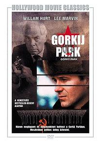 Gorkij Park