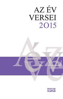 Az év versei 2015