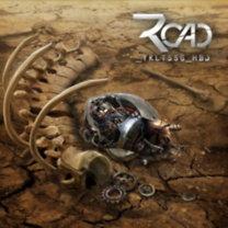 Road: A tökéletesség hibája - DIGI CD
