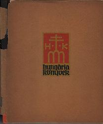 A Halál himnusza (Hungária-könyvek 3.)- számozott, névreszóló