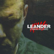 Leander Kills: Stabbing Westward - EP CD