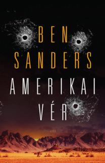 Ben Sanders: Amerikai vér