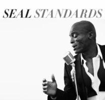 Seal: Standards - CD