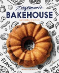 Emberling, Amy - Carollo, Frank: Zingerman's Bakehouse