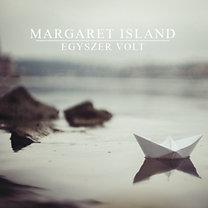Margaret Island; : Egyszer volt - CD