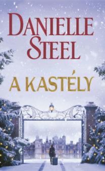 Danielle Steel: A kastély