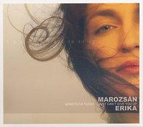 Marozsán Erika: Szakíts ha tudsz