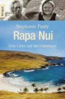 Pauly, Stephanie: Rapa Nui