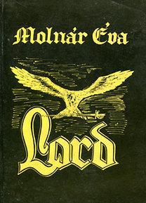Molnár Éva: Lord
