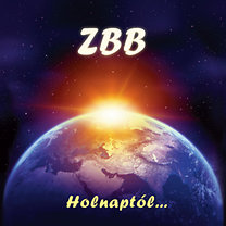 ZBB: Holnaptól...