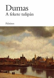 Bragelonne Vicomte vagy tíz évvel később 3. kötet