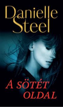 Danielle Steel: A sötét oldal
