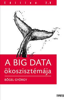 Bőgel György: A Big Data ökoszisztémája