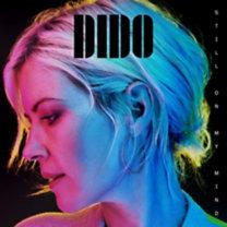 Dido: Still On My Mind - LP