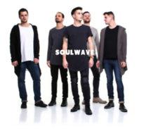 Soulwave: Soulwave - CD