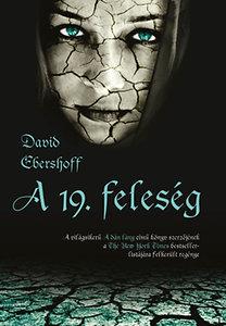 David Ebershoff: A 19. feleség