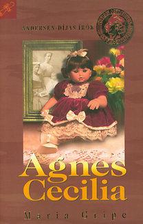 Maria Gripe: Agnes Cecilia