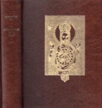 Esterházy Pál: A Boldogságos Szűz képei
