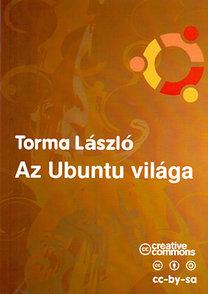 Torma László: Az Ubuntu világa
