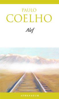 Paulo Coelho: Alef