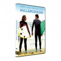 Hullámlovasok - DVD